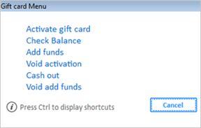 Menards Gift Card Balance Inquiry - Image Mag